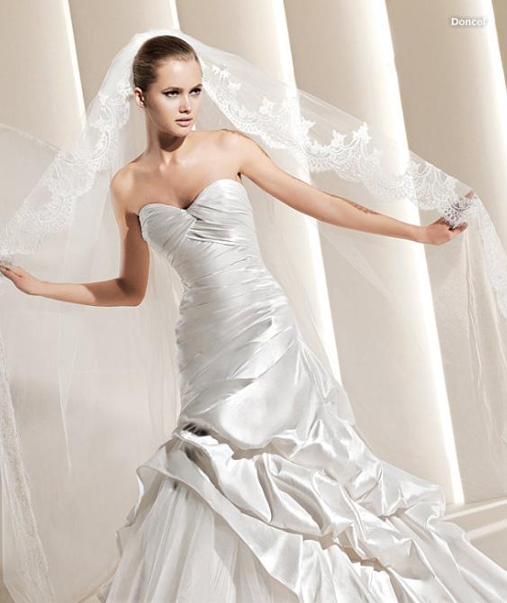 545bd80fa703 Fayazi predaj svadobných topánok predaj svadobnej bižutérie predaj  svadobných doplnkov aj pre pánov  vesty
