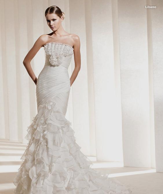 5dbbff2210f8 Fayazi predaj svadobných topánok predaj svadobnej bižutérie predaj  svadobných doplnkov aj pre pánov  vesty